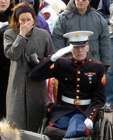 wounded_marine