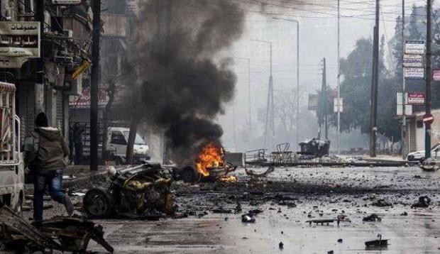 yarmouk.01