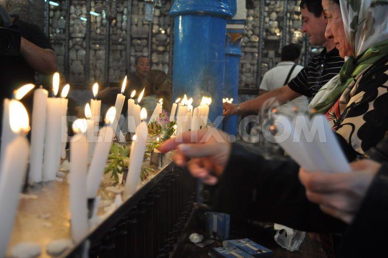 1336632598-jewish-pilgrimage-to-el-ghriba-synagogue--djerba_1204681