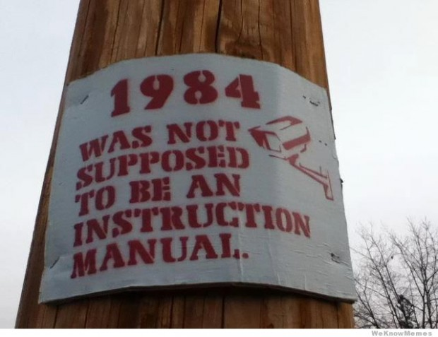 1984-was-not-supposed-to-be-an-instruction-manual