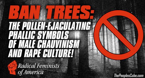 34396-Ban_Trees_Phallic_Symbols