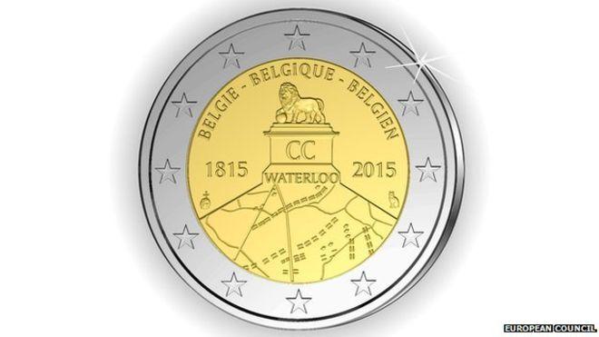 _81578974_2-euro-2015-waterloo
