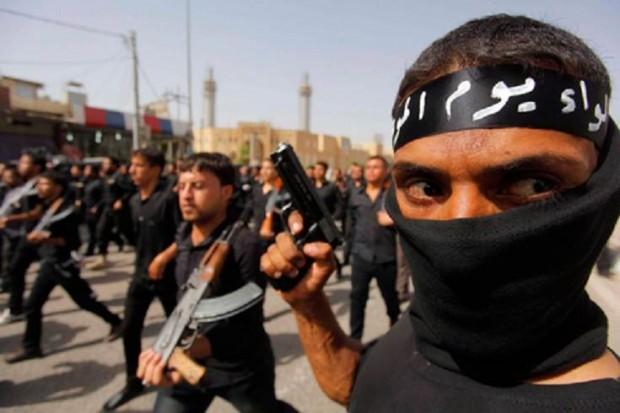 Angry-man-ISIS
