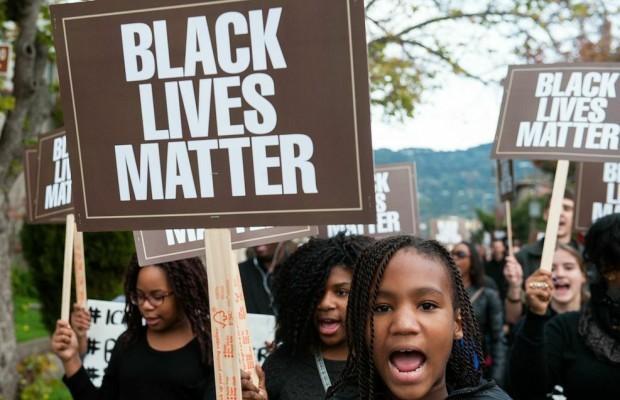 Black-Lives-Matter-620x400
