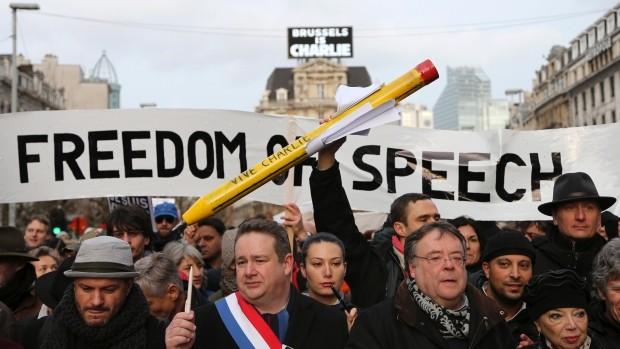 CH-Freedom-Speech