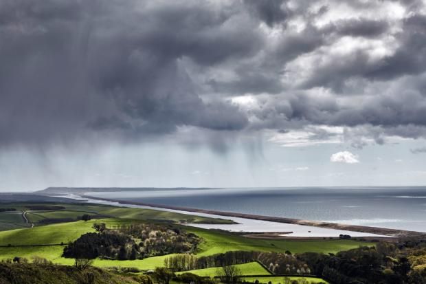 Dorset-England