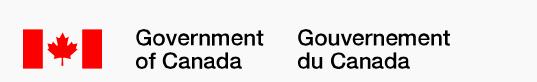 Govt-of-Canada-header