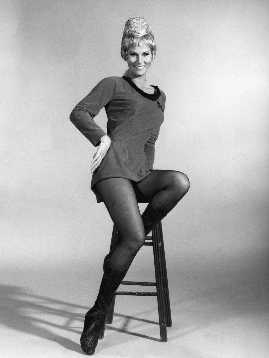 Grace_Lee_Whitney_Star_Trek_1966