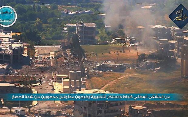 Jisr_al-Shughour_3316737b