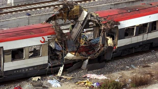 Madrid_train_bombing