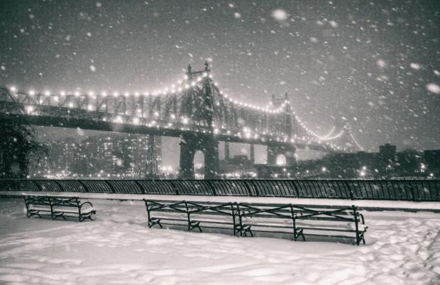 New-York-59th-St-Bridge