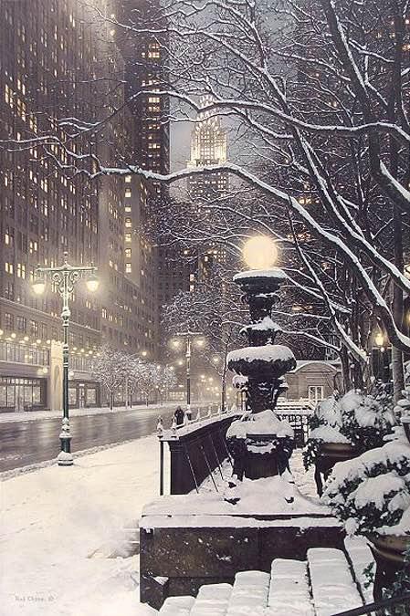 New-York-Vertical
