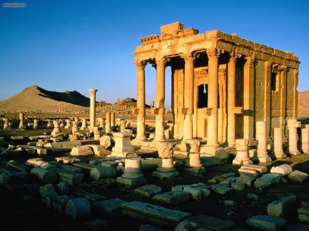 Palmyra_Ruins_Syria_1440x1080