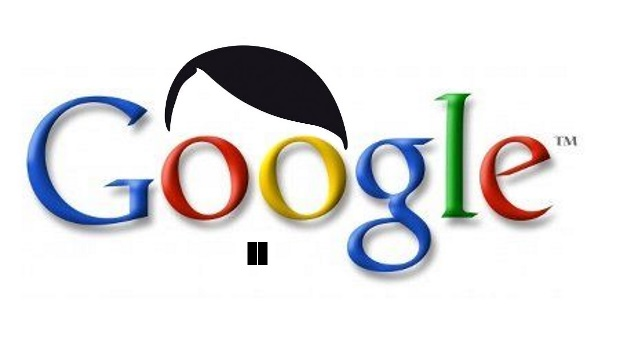 Google-is-Hitler.jpg