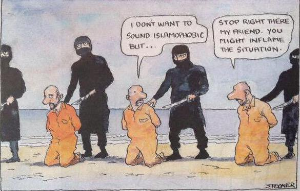 Islamophobia-cartoon.jpg