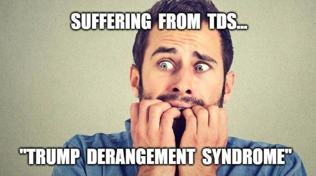 TDS-Trump-Derangement-Syndrome-620x345.j