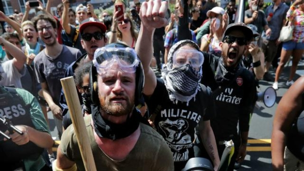 is violence necessary Violence is systemic because it is directed at members of a group simply because they are members of that group means that they're not going to be happy when someone points out that marriage is perhaps not that great or all that necessary.