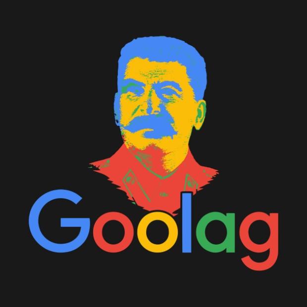 google-stalin.jpg