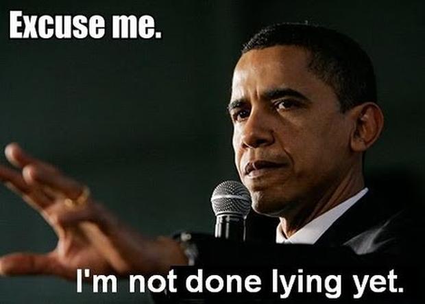 obama-lying.jpg