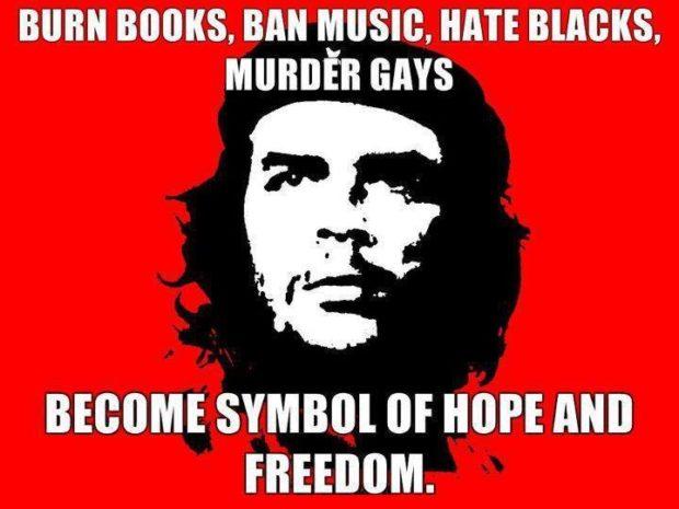 Che-Guevara-2-620x465.jpg