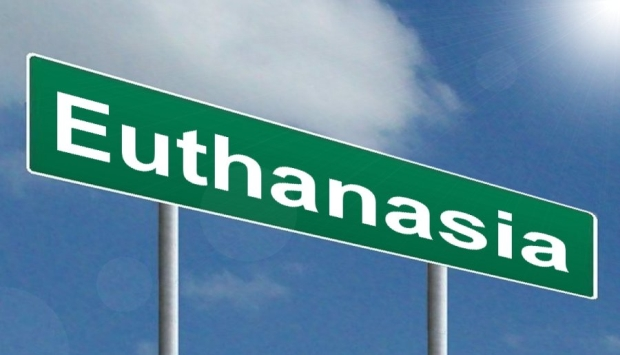 an essay on euthanasia in canada Euthanasia refers to the ending of one's life, primarily to end suffering and pain euthanasia is a controversial topic and generates many political and religious debates although euthanasia is illegal in canada, in some jurisdictions such as the netherlands, belgium, switzerland and the american .