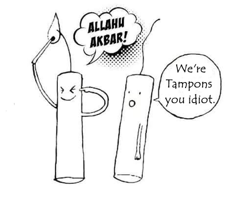 Allahu-akbar-2.jpg