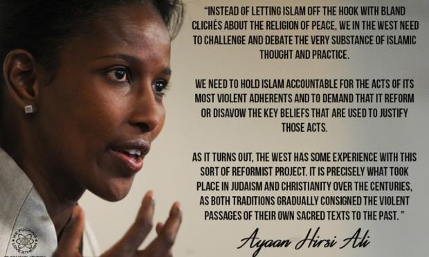 continental muslim Lihat profil muslim arif di linkedin, komunitas profesional terbesar di dunia muslim mencantumkan 1 pekerjaan di profilnya lihat profil linkedin selengkapnya dan.