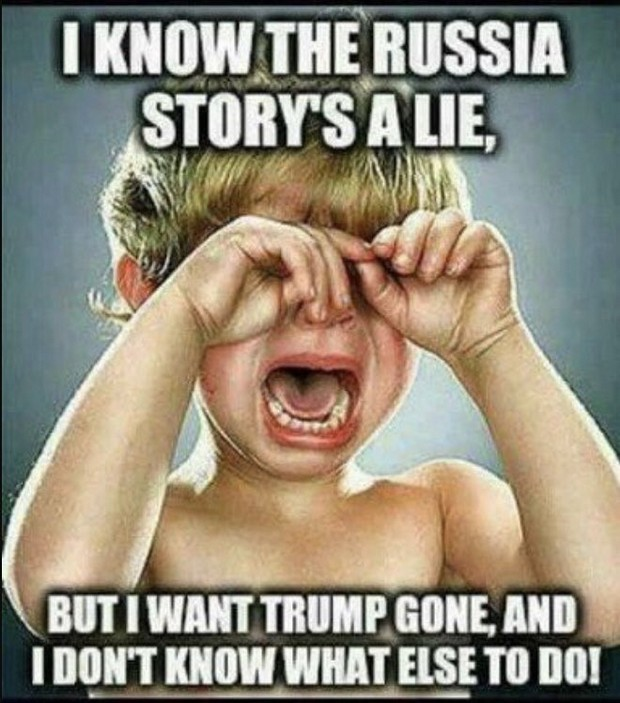 russia-crybaby.jpg