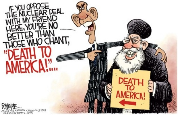 Image result for hezbollah israel demanding obama return nobel peace prize