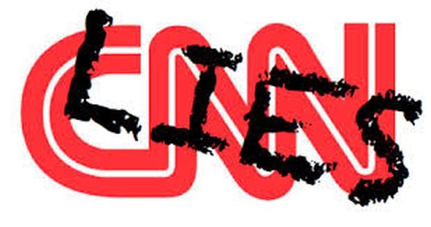 cnn-lies.jpg