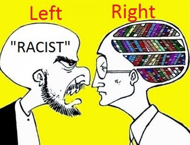 race-baiting-liberals-620x474.jpg