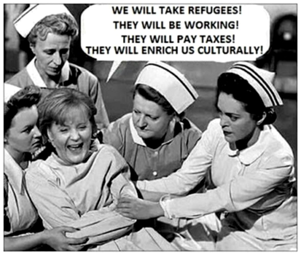 Angela-Merkel-crazy.jpg