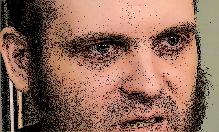 boyle muslim Why people held captive by terrorist groups sometimes convert to  joshua boyle and caitlan  and there are those who are not muslim, they are pagan, boyle.