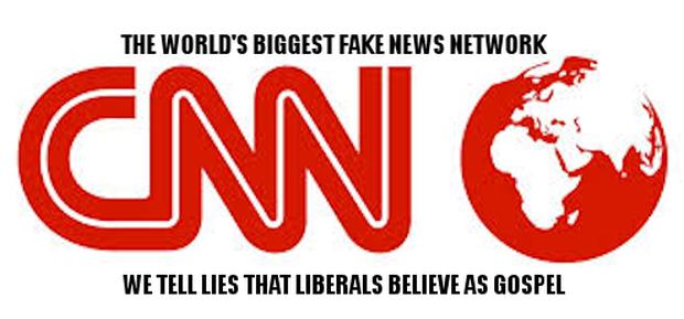 CNN_FAKE_NEWS.png