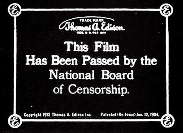 an analysis of censorship in public schools Censorship in public schools-a principal in a california high school bans five books written by richard brautigan because he thinks they might contain obscenities or offensive sexual references (berger 59.