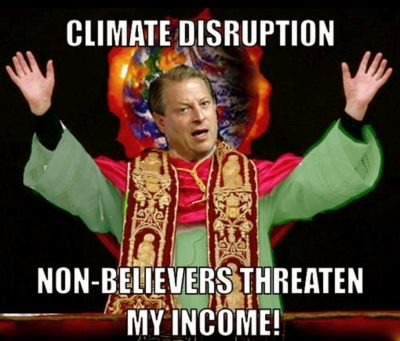 al-gore-climate-disruption-non-believers