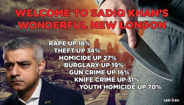 khan-london-crime.jpg
