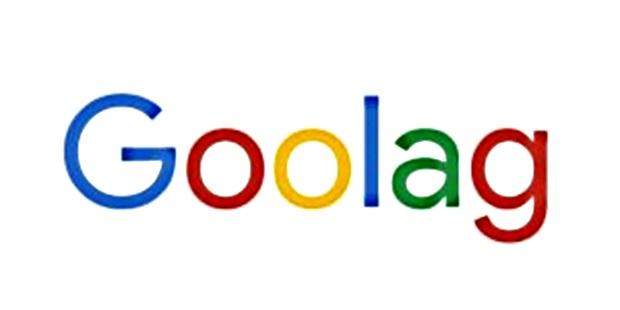 Goolag-Google.jpg