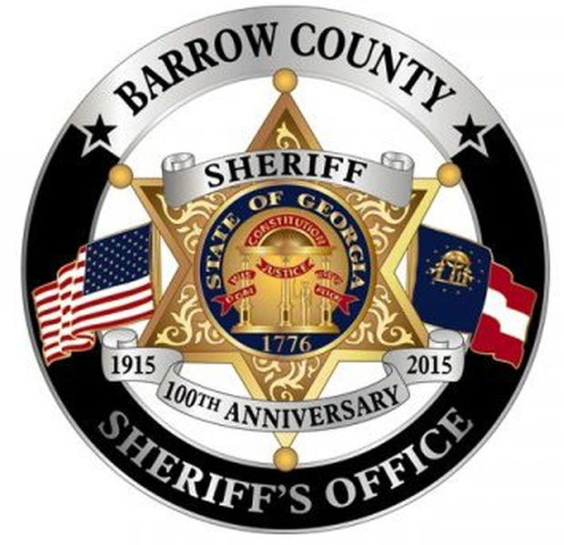 barrow county muslim singles Whether you are a parent, child, single  use the contact form on the profiles to connect with a barrow county, georgia attorney for legal advice.