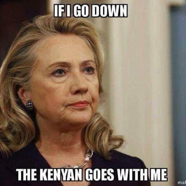 hillary-kenyan-goes-with-me.jpg