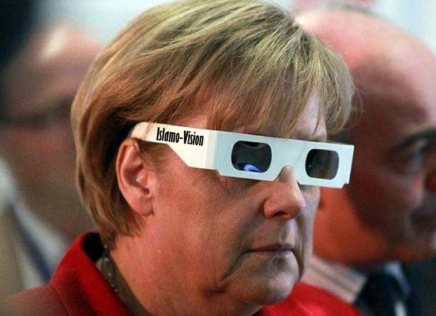 Merkel-Islamo-vision-620x450.jpg