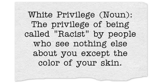 White-Privilege-Noun-The.jpg