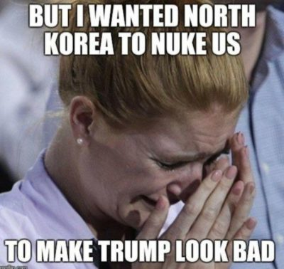 north-korea-nukes-trump-400x378.jpg