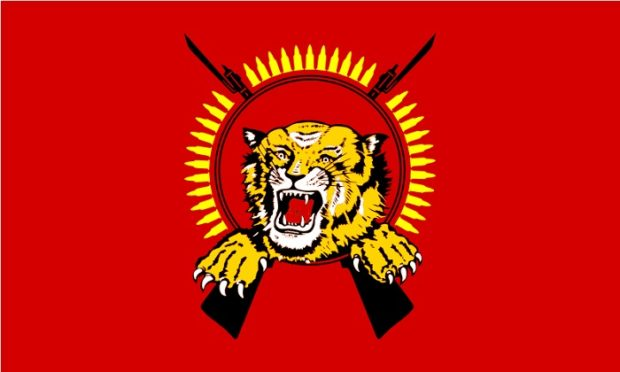 terrorism and tamil tigers The military conflict between the government and the liberation tigers of tamil  eelam (ltte, commonly known as 'the tamil tigers') ended in may 2009.
