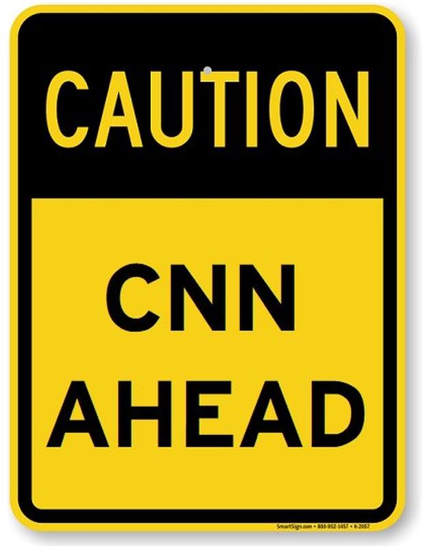 caution-cnn.jpg