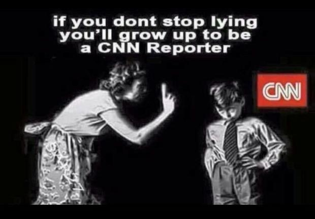 lying-cnn-reporter.jpg