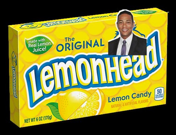 Don-Lemon-Lemonhead.jpg