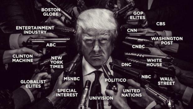 guns-on-trump.jpg