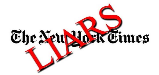 new-york-times-liars.jpg