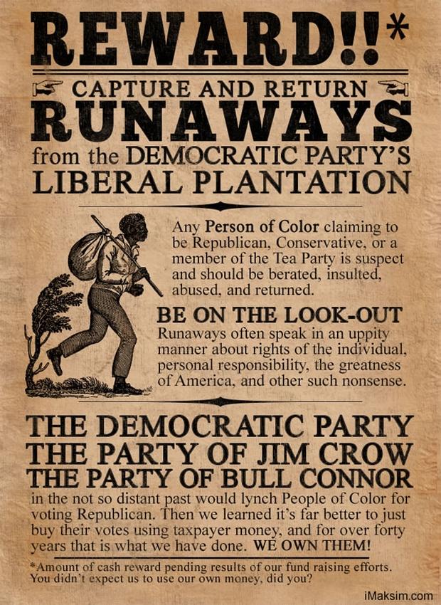 runaway-slaves.jpg